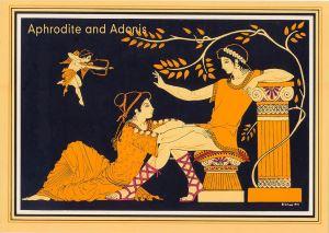 Ana Tanrıça Kültü'nün Kıbrıs Folklorundaki İzleri (3)
