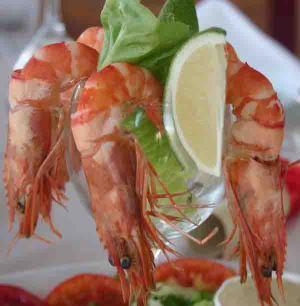 Mehmetcik Belediyesi Bafra Bostan Beach Restaurant