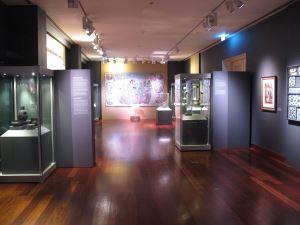 Kalfayan koleksiyonu ve Ermeniler