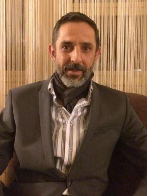 Mehmet Sarıoğlu: Kıbrıs'a mutlaka dönmek isterim