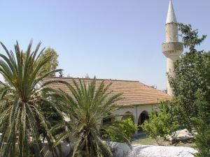Babutsayla özdeşleşen bir köyümüz; Çatoz ve Tarih (2)