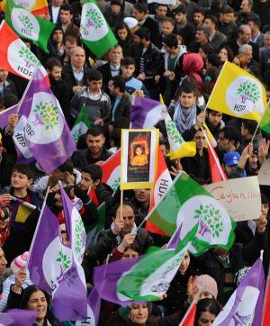 AKP'nin İlk Yenilgisi