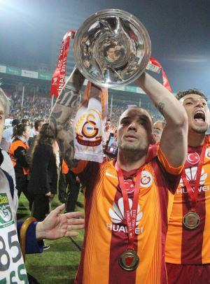 Bursa'da futbol dolu bir gün