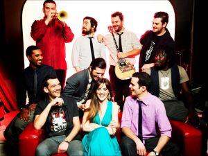 Yunan Ezgileri ve Balkan Müziği Sevenlere Özel!