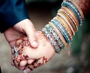 Kültürel Farklılıkların Evliliğe Etkisi