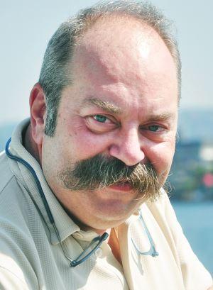 Ali Düşenkalkar: Çok iyi molehiya yaparım