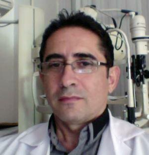 Mustafa Taşeli: Kendim için en son bisiklet aldım