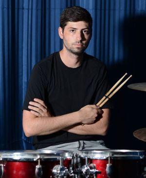 Mustafa Tangül: Müziksiz ve barışsız gününüz geçmesin