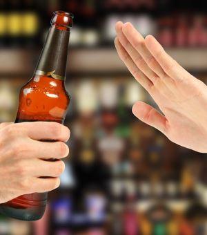 Azı karar çoğu zarar olan; ALKOL