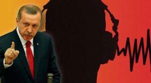 İstanbul'dan mektup