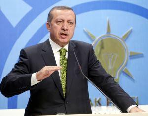 AKP Karşıtlarının Görmedikleri