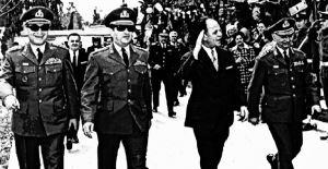 15 Temmuz 1974: Bir trajedinin ilk halkası
