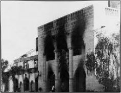 15 Temmuz Darbesi ve Türkiye'nin Kıbrıs Savaşı (1)