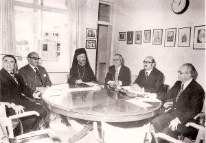 15 Temmuz Darbesi ve Türkiye'nin Kıbrıs Savaşı (2)