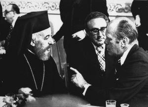 15 Temmuz Darbesi ve Türkiye'nin Kıbrıs Savaşı (3)