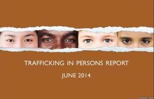 ABD 2014 Dünya İnsan Ticareti Raporu'ndan Kıbrıs'ın Kuzeyi ile ilgili Bölüm(1)