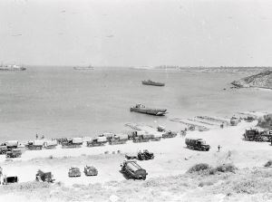 15 Temmuz Darbesi ve Türkiye'nin Kıbrıs Savaşı (5)