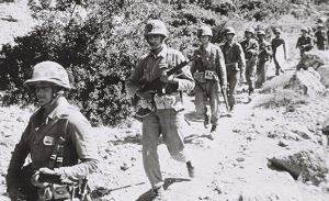 15 Temmuz Darbesi ve Türkiye'nin Kıbrıs Savaşı (6)