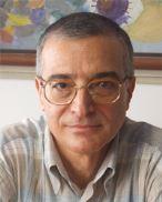 Ahmet An'la Özel Röportaj