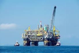 Doğu Akdeniz, Enerji ve Kıbrıs