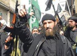 Ortadoğu ve IŞİD