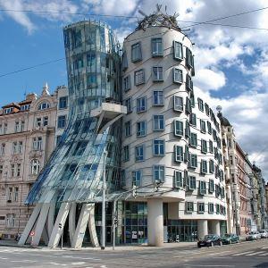Gerilla Sineması- Prag