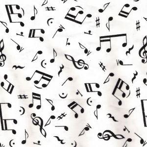 Bir Şarkıdan Yazıya Bakış