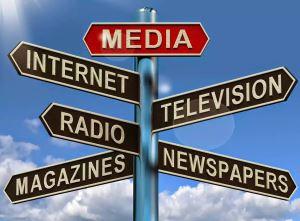 Medyada, 'Kadın' ve 'Kadına Yönelik Şiddet'in Temsili