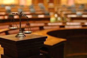 Kanun Devleti-Hukuk Devleti Çatışması