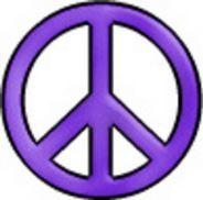 MECLİS TUTANAKLARINDAN: DOĞUŞ DERYA'NIN 15 ARALIK FEDERAL ÇÖZÜM İLE İLGİLİ KONUŞMASI