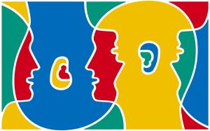 Dilin Sınırları…