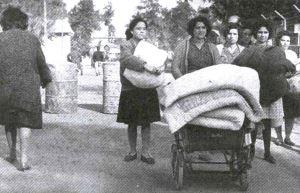 Tarihsel gerçekler ve Kıbrısrum Sağı