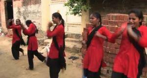 Patriyarkaya Karşı Kadın Öz-Savunma Birlikleri