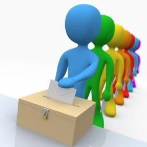 Cumhurbaşkanlığı Seçimleri Üzerine Notlar