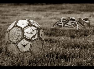 Geçmişten Günümüze Futboldaki Ayrılık ve Yeniden Birleşme Süreçlerine Kısa Bir Bakış