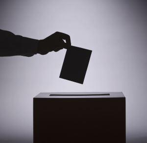 Kuzeyin Seçimi: Devlet Başkanı mı? Toplum Lideri mi?