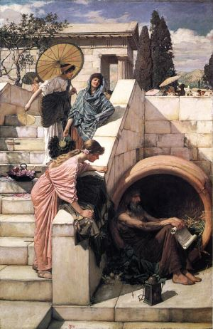 Filozof Kral ve İdeal Vatandaş