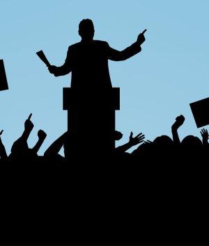 Seçimlerin ardından: Merkez sol ve temiz toplumcular üzerine