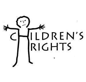 Aile Yasası'nda Çocuk
