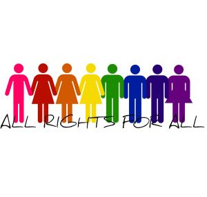 Evrensel İnsan Hakları ile Uyumlu Bir Aile Yasası İçin!