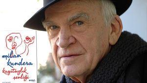 """""""Kayıtsızlık Şenliği"""" ve Kundera'ya Derkenar"""