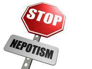 Toplum ve Siyaset Arasında Yazılı Olmayan Bir Antlaşma: Nepotizm