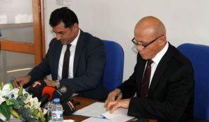 CTP-UBP Koalisyonu Üzerine Yorumları İzlerken..