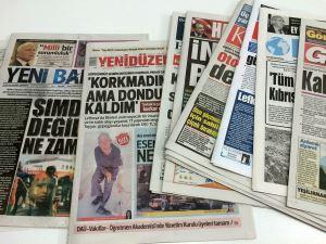 Dava Gazeteciliği mi, Barış Gazeteciliği mi?  Yoksa parayı veren düdüğü çalar mı?