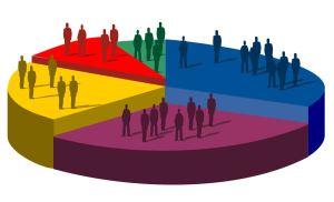 Korkunun ve bölünmüşlüğün ikinci tercihi: 1 Kasım seçimlerinin değerlendirilmesi