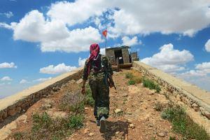 Savaşlarda ve Çatışmalarda Kadına Yönelik Cinsel ve Cinsiyetçi Şiddetin Temelleri, Gerçekleri ve Mücadele