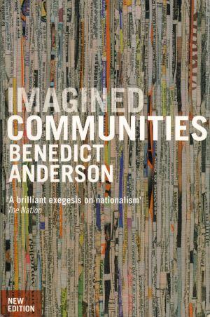 Bilim dünyasından göçen bir dev: Benedict Anderson
