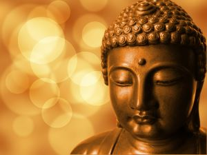 Buda'yı yanlış anlamak