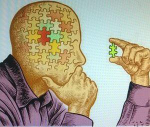 Soldan Düşünceler: Özne Olabilmek