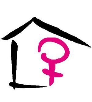 Kadın Sığınma Evi Nedir? Devlet, Kadın Sığınma Evinin Neresinde?